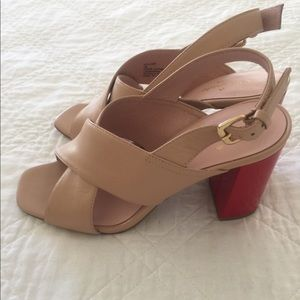 Kate Spade Sling Sandal
